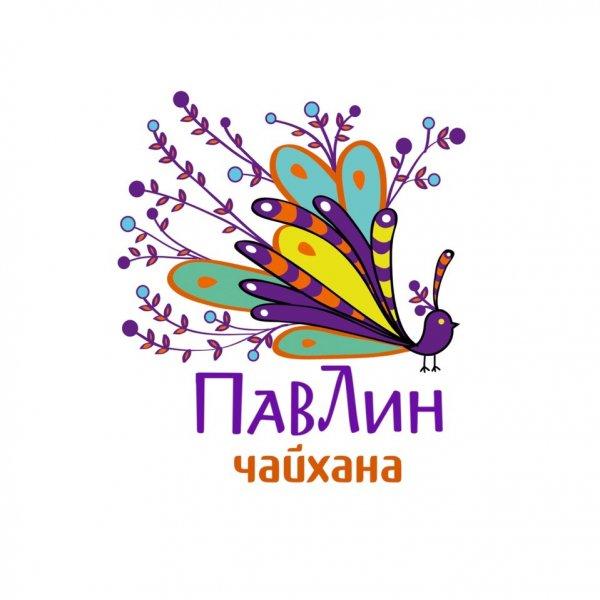Чайхана Павлин Мавлин, Ресторан, Доставка еды и обедов, Кафе, Тюмень