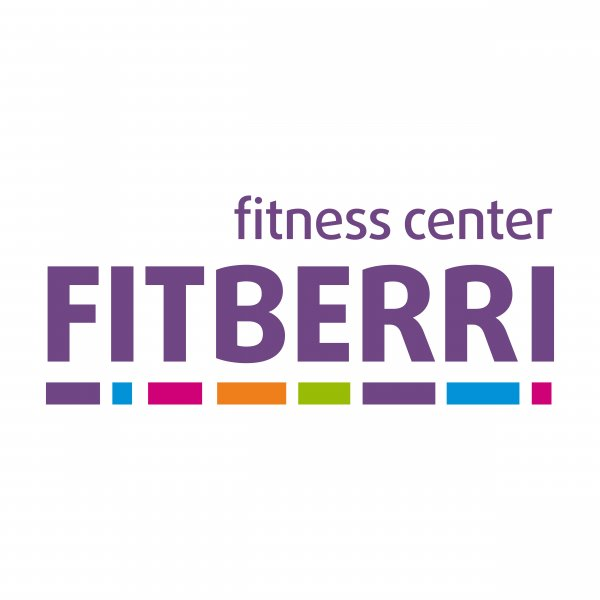 Фитнес-центр Fitberri,Фитнес-клуб, Бассейн, Центр развития ребенка, Спортивный, тренажерный зал,Тюмень