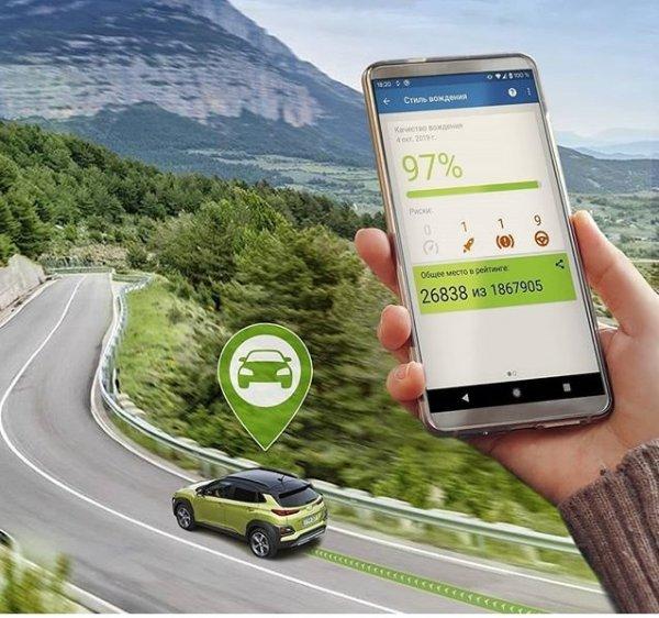 Глонасс-Нальчик,Системы мониторинга автотранспорта,Нальчик