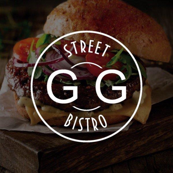 Gurman Grill, бургерная,Кафе / рестораны быстрого питания,Туймазы