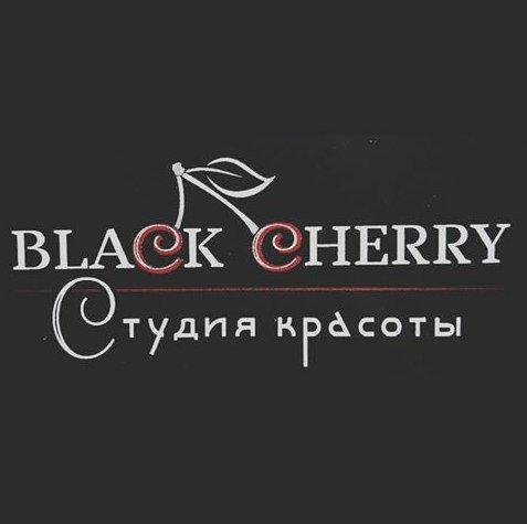 Black Cherry, Салон красоты, Тюмень
