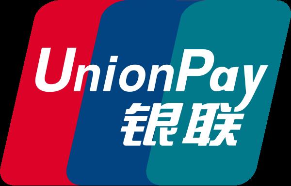 UnionPay,Банк,Тюмень