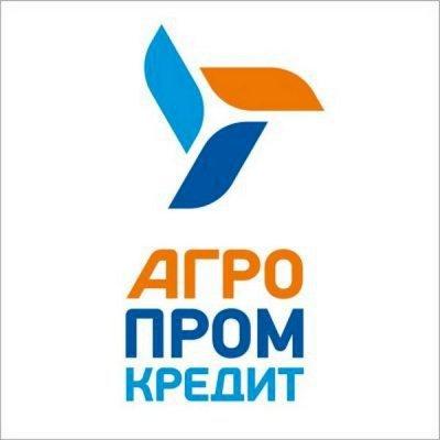 Агропромкредит,Банк,Тюмень