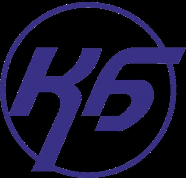 КБ Кетовский,Банк,Тюмень