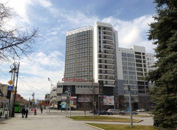 КПК КапитольКредит,Банк, Потребительская кооперация, Кредитный брокер,Тюмень