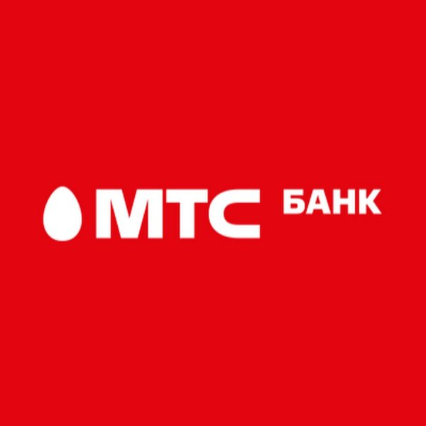 МТС банк,Банк,Тюмень