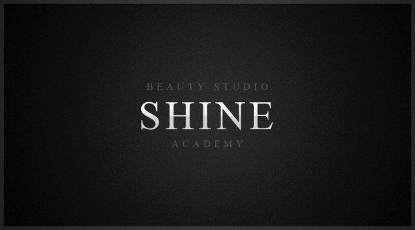 Shine,Салон красоты,Тюмень