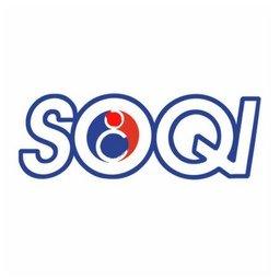 Soqi,СПА-салон, Массажный салон, Солярий,Тюмень