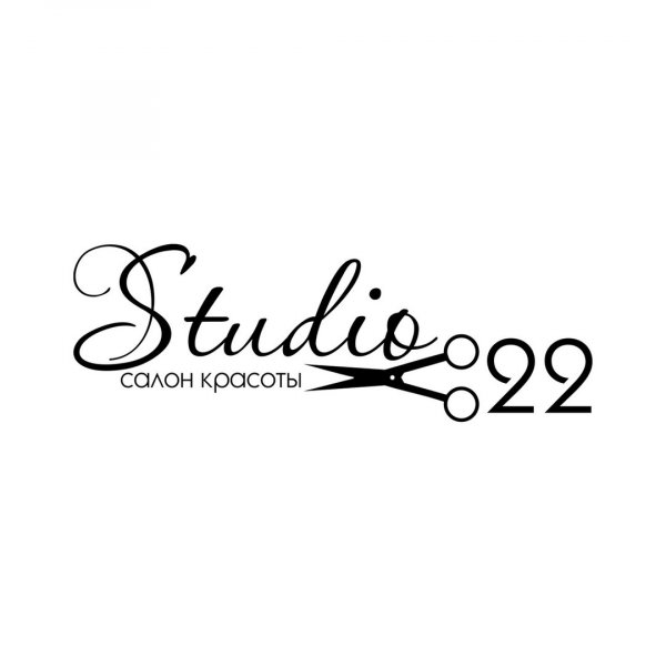Studio22,Салон красоты,Тюмень