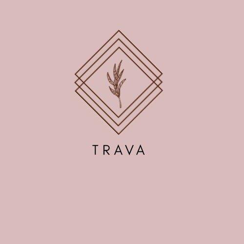 Trava, Салон красоты, Тюмень