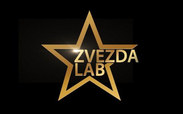 Лаборатория здоровых волос Звезда,Салон красоты, Ногтевая студия,Тюмень