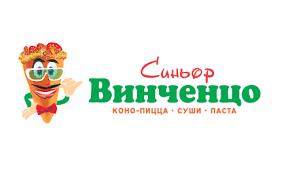 Синьор Винченцо, , Нижневартовск