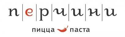 Перчини, , Нижневартовск