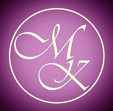 Мастерская красоты,Салон красоты, Визажисты, стилисты, Парикмахерская, Обучение мастеров для салонов красоты,Тюмень