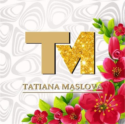 Мир красоты Татьяны Масловой,Салон красоты,Тюмень