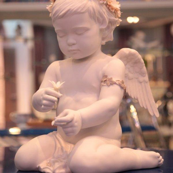 Нежный Ангел,Салон красоты,Тюмень