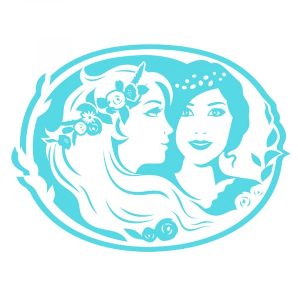 Подружки,Салон красоты,Тюмень