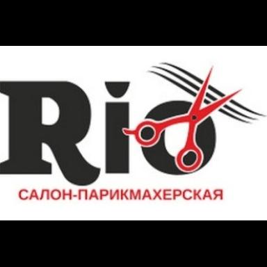 РИО,Салон красоты, Ногтевая студия, Парикмахерская,Тюмень