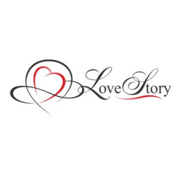 Салон красоты Love Story,Салон красоты,Тюмень