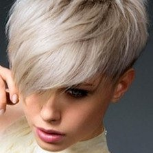 Салон-парикмахерская Белая леди, Салон красоты, Массажный салон, Тюмень
