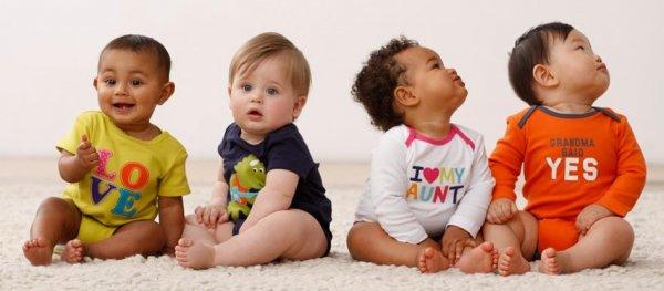 Baby zone.KZ, Магазин детской  одежды и товаров.,  Талгар