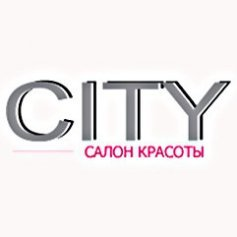 City,Салон красоты,Тюмень