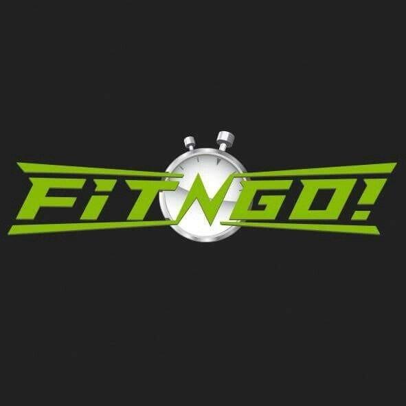 Fit-N-Go,Фитнес-клуб, Спортивный, тренажерный зал,Тюмень