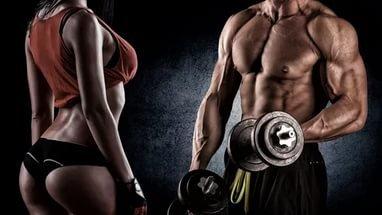 Fly Fitness,Фитнес-клуб, Спортивный, тренажерный зал,Тюмень