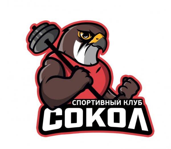 Сокол,Спортивный, тренажерный зал, Фитнес-клуб,Тюмень