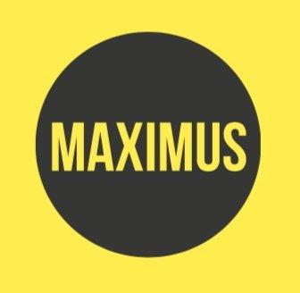 Фитнес-клуб Maximus,Фитнес-клуб, Спортивный, тренажерный зал,Тюмень