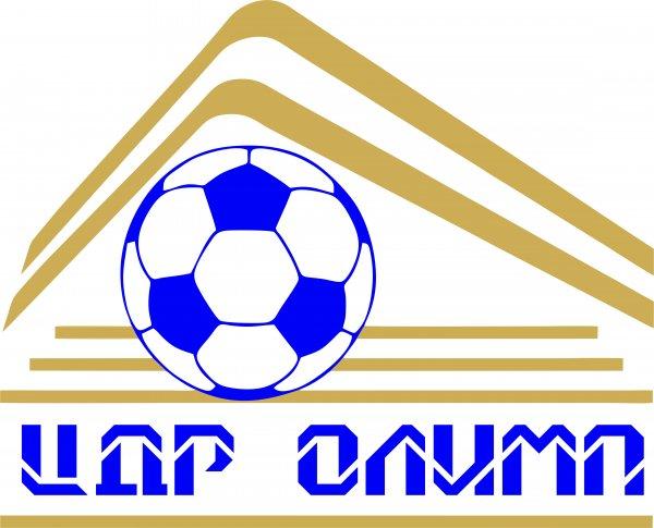 Olimp, Центр развития ребенка, Курсы иностранных языков, Тюмень