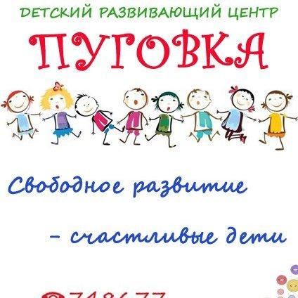 Детский развивающий центр Пуговка,Семейное консультирование, Центр развития ребенка, Школа для будущих мам,Тюмень