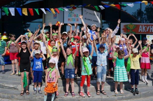 МАУ ДО центр развития творчества детей и юношества Ровесник города Тюмени,Дополнительное образование, Центр развития ребенка, Клуб для детей и подростков,Тюмень