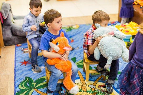 Сёма,Центр развития ребенка, Организация и проведение детских праздников,Тюмень