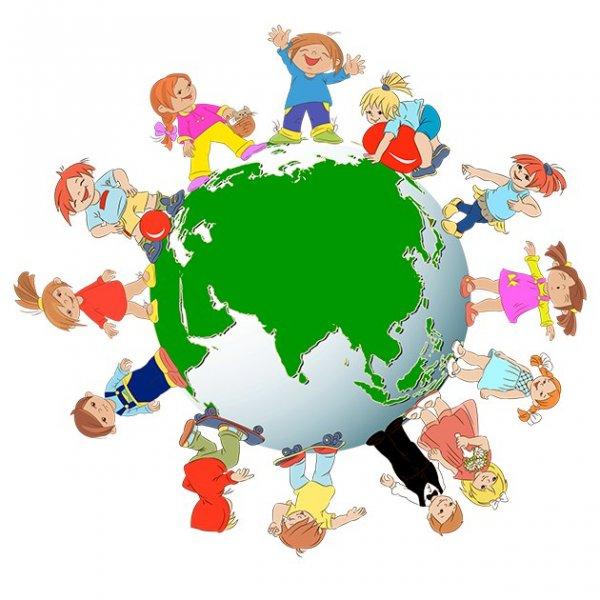Солнечный круг, Центр развития ребенка, Детский сад, Тюмень