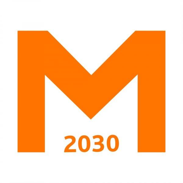 Центр креативного мышления Марс 2030,Центр развития ребенка,Тюмень