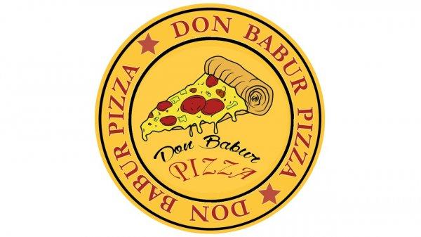 Don Babur Pizza, Пиццерия, Доставка еды и обедов, Тамань