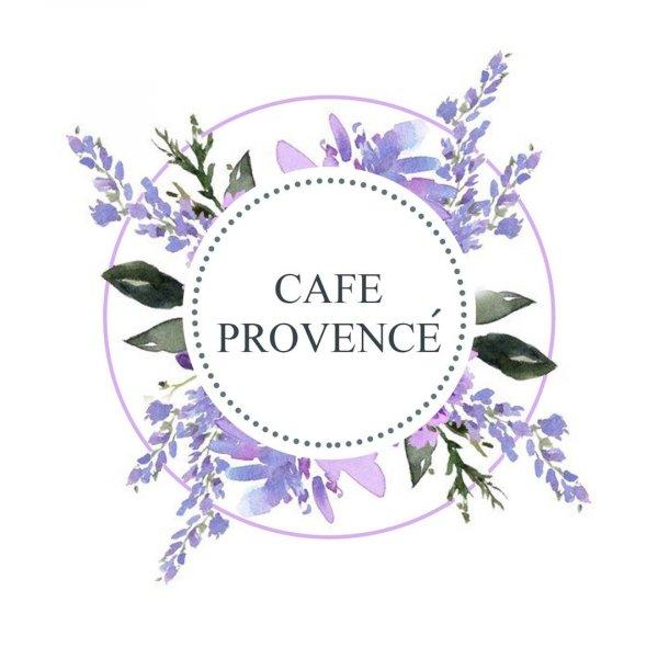 Cafe Provence, Кафе, Тамань