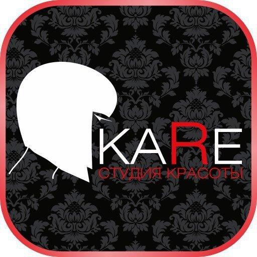 Студия красоты Kare,Салон красоты, Ногтевая студия, Парикмахерская,Тюмень