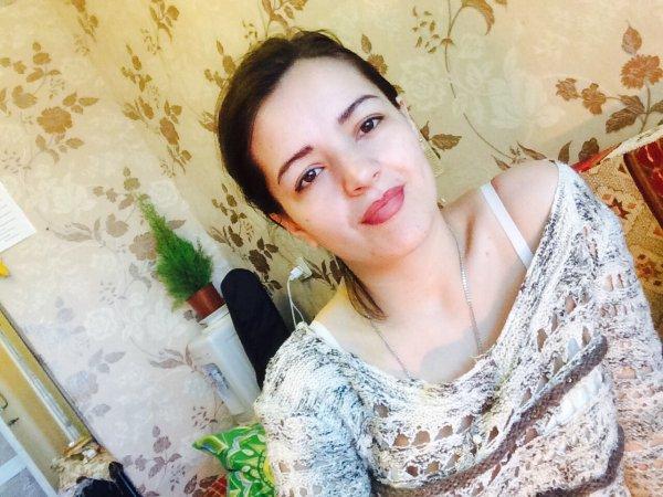 Студия красоты Вероники Цуркан,Салон красоты, Косметология, Ногтевая студия,Тюмень