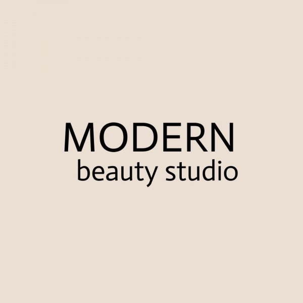 Студия красоты Модерн,Салон красоты, Ногтевая студия, Солярий,Тюмень