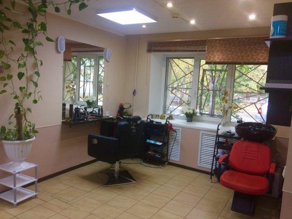Учебный центр Бьюти Профи,Обучение мастеров для салонов красоты, Салон красоты,Тюмень