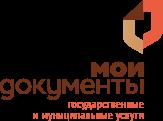 ТОСП ЦОУ КГБУ «МФЦ» в АО АИКБ «Енисейский объединенный банк»,,Красноярск