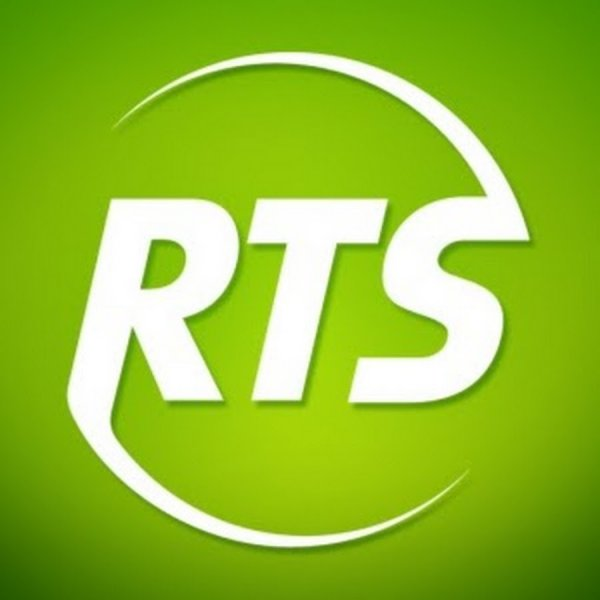 РТС, кафе-шашлычная,  Грозный
