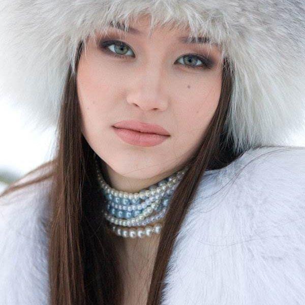 Айша,Салон красоты ,Талгар