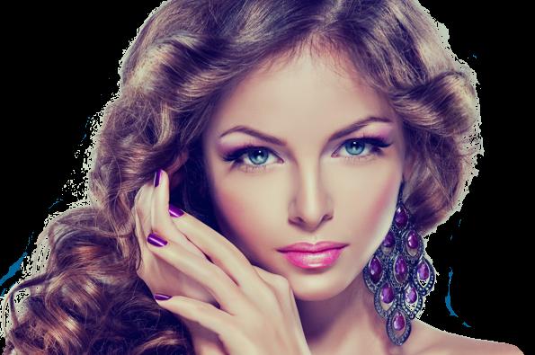 Best style,Салон красоты ,Талгар