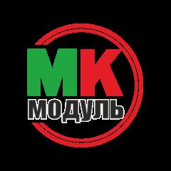 МОДУЛЬ,мебельная компания,Барнаул
