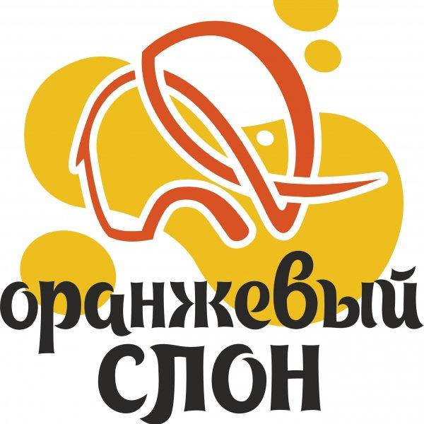 Оранжевый слон, школа скорочтения и развития памяти,  Иркутск