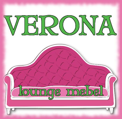 Verona,салон мебели,Барнаул