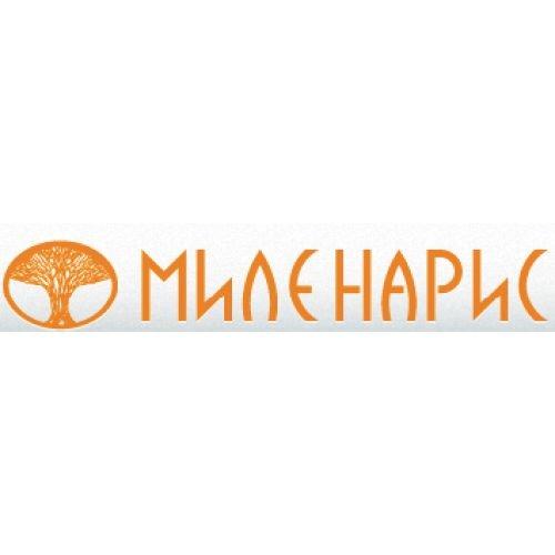 Company image - Миленарис Профилактика
